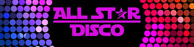 All Star Disco